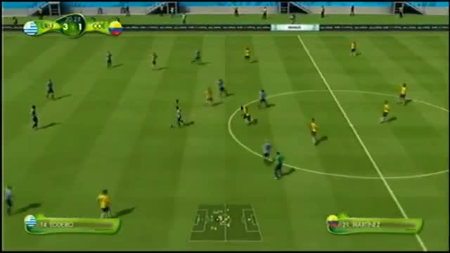 Colombia vs Uruguay 2-0 Full Highlights Colombia vs Uruguay FIFA World Cup 2014