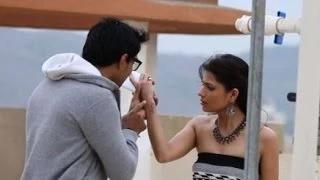 Emotional Atyachaar - 27th June 2014 - Episode 79