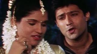 Poonam Ki Raat Aisee Ayee Hai - Full Song - Humein Tumse Pyar Ho Gaya Chupke Chupke