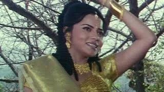 Oh Yaar Mere - Full Song - Humein Tumse Pyar Ho Gaya Chupke Chupke