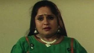 Beshak Mandir Masjid Todo - Full Song - Humein Tumse Pyar Ho Gaya Chupke Chupke