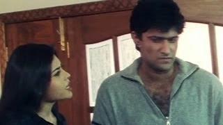 Shraddha Sharma takes a revenge from Siddharth Dhawan - Humein Tumse Pyar Ho Gaya Chupke Chupke