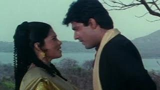 Oh Dilruba Oh Sajna - Full Song - Humein Tumse Pyar Ho Gaya Chupke Chupke