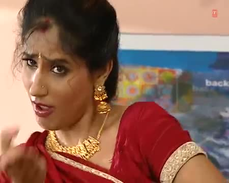 Parson Debo Kathoriya Pe | $exy Gunjan Kapoor - Pyar Mein Hadtal | Hot  Bhojpuri Video video - id 341e9d9a7a31 - Veblr Mobile