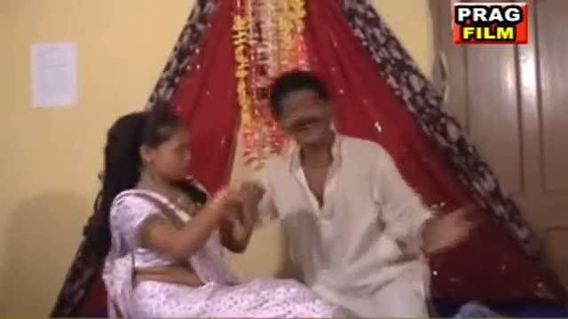 Kurti khola kuchh na bola | Pradip Rangrasiya | New Bhojpuri Hot Song 2014
