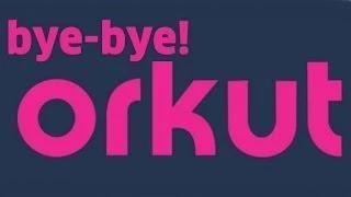 Google to shut down Orkut on September 30