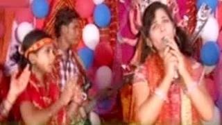 Sherawali Ke Bhajan Video MP3