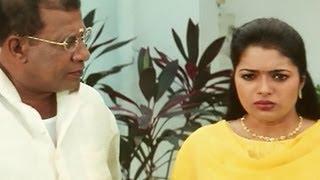 Rajan P Dev is too proud of his money - Suyetchai MLA
