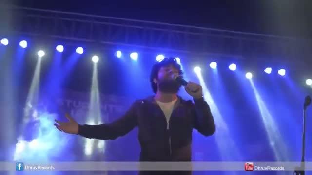 Watch Arijit Singh Live - IIFA Awards 2014 Full Show (video
