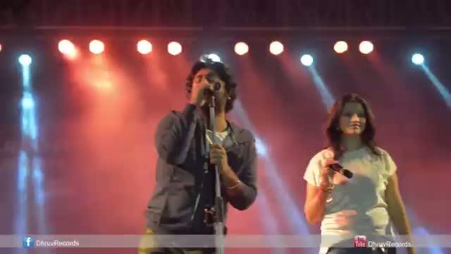 IIFA Awards 2014 Full Show | Dua - Arijit Singh Live - Best of Arijit Singh