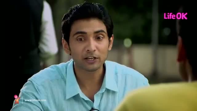 Savdhaan India - India Fights Back - 3rd July 2014 : Ep 745 video - id  341e9d967e38 - Veblr Mobile