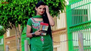 Maut Full Song | Riaz Ali | Sohni Lagdi | New Punjabi Songs 2014