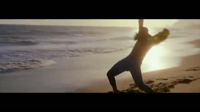 Scherzinger's New Body Confidence