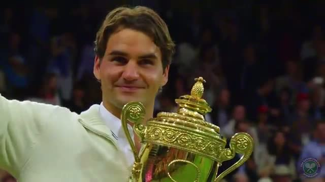 Preview Day 11: Then there were four - Wimbledon 2014