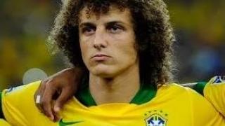 DAVID LUIZ - Individual Highlights - Brazil vs Colombia - FIFA World Cup 2014
