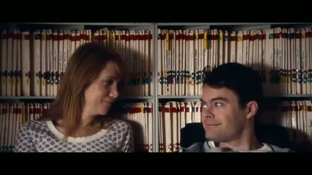 The Skeleton Twins - Official Trailer