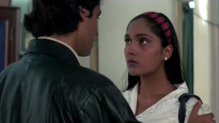 Saanson Ki Jarurat Hai Jaise Song Instrumental (Santoor Mix) Aashiqui - Rahul Roy & Anu Agarwal