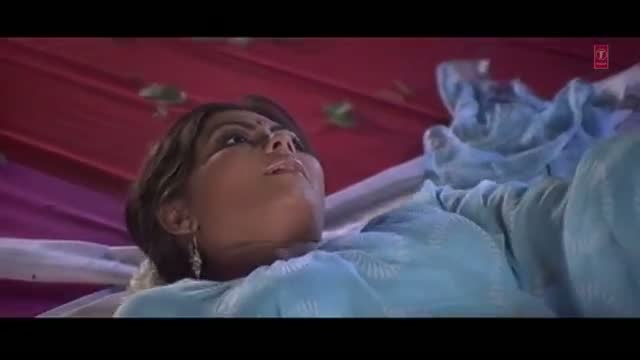 Pyar Ka Jog Dil Ko Lagay   Hum Bahubali - Nirahua & Monalisa   Bhojpuri Video Song