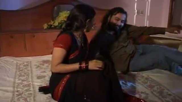 Saiya jake basal rajadhani main | Ranjeet | New Bhojpuri Hot Songs