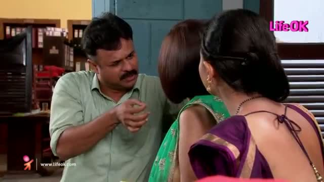 Gustakh Dil - 8th July 2014 : Ep 242