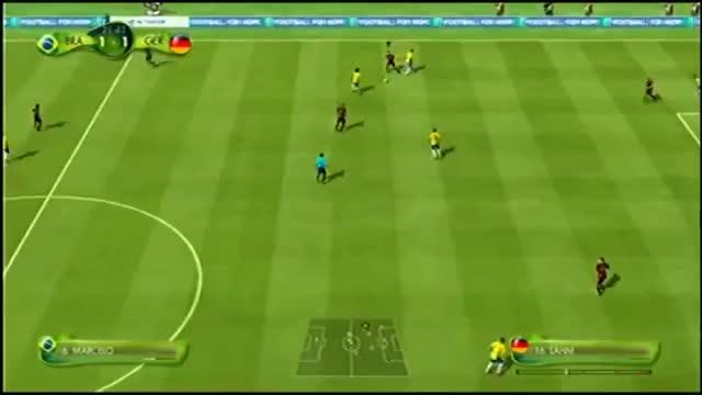 Brazil vs Germany 1-7 Goals & Highlights - FIFA World Cup 2014 Brazil