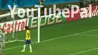 Germany Goals - Germany vs Brazil (7-1) - All Goals and Match Highlights - FIFA WORLD CUP 2014
