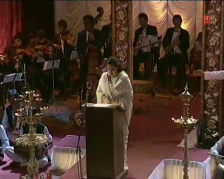 Agar Mujhse Mohabbat Hai - Zubaan Pe Dard Bhari Dastaan - Dard Bhare Geet Anuradha Paudwal