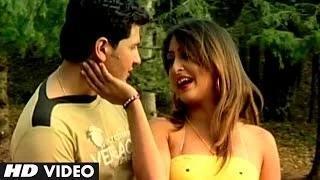 Tumse Milne Ko Dil Karta Hai (Video Song) - Kumar Sanu, Anuradha Paudwal - Hindi Old Songs