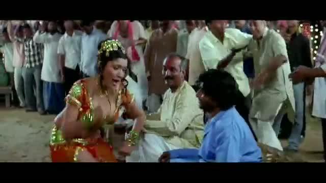 Bhojpuri Hot Item Dance Video Song - Raifal Chhutela Dhaay   Munna Bajrangi