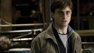 New HARRY POTTER Film In The Works?