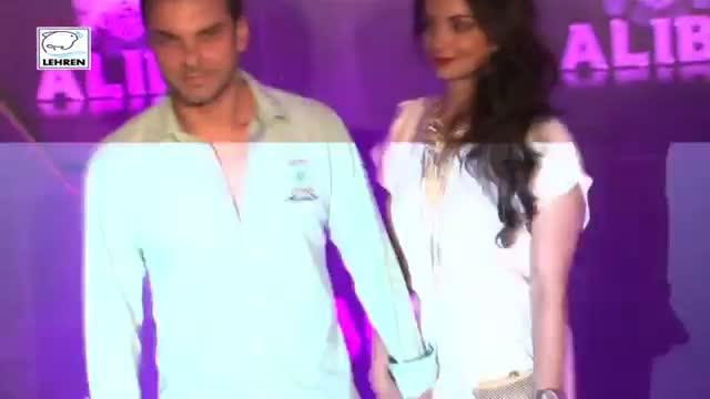 Kapil Sharma In Sohail Khan's Next
