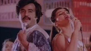 Tumko Agar Hai Pyar - Full Song - Jeet Hamaari