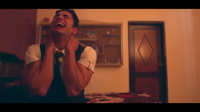 Satwinder Bugga   Sajjan   Full HD Brand New Punjabi Song 2014
