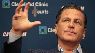 What Have We Learned From Dan Gilbert and LeBron James?