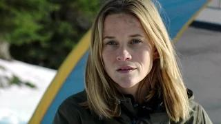 Wild Official Trailer (2014) Reese Witherspoon HD