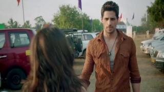 Hamdard (Full Video Song) - Ek Villain (2014) - Arijit Singh | Mithoon