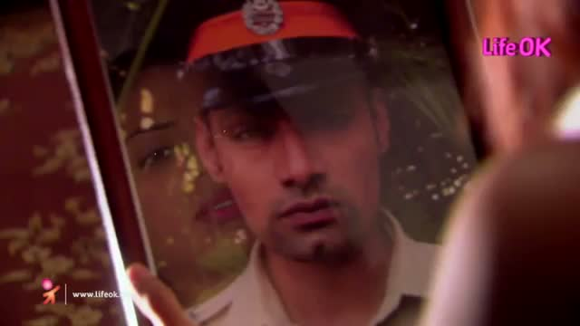 SuperCops vs Supervillains -- Most Wanted - 12th July 2014 : Ep 8