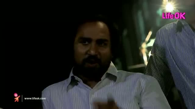 Savdhaan India - India Fights Back - 12th July 2014 : Ep 760