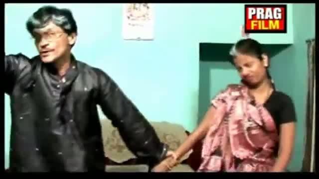 Na debu ra rani ghatha main rahabu   Pk Pawan   New Bhojpuri Hot Songs