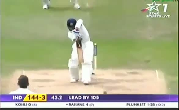 India vs England 2014 Highlights Test 1 Day 4 - India Innings - IND vs ENG 2014 TEST MATCH