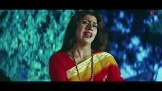 Sindoorwa Bada Anmol Sajanwa | Bhojpuri Sad Video Song | Title Video Song