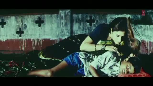 Aa Re Aab Paare Aab | Bhojpuri Sad Video Song | Sindurwa Bada Anmol Sajanwa
