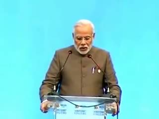 PM Narendra Modi's address at Plenary Session of Sixth BRICS Summit