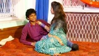 Medical Kara Li Saiyan - Hot Bhojpuri Item Song | Bhojpuri Item Songs 2014