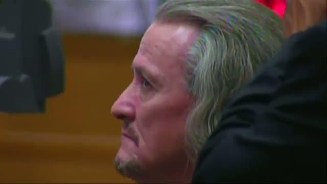 Man Pleads Not Guilty in Priest's Death