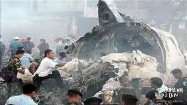 Malaysian Airline Crash Shot Down Over Ukraine reaction