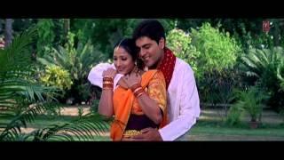 Kahvaan Ke Sugana (Bhojpuri Video Song) Lakshmi Aisan Dulhin Hamaar