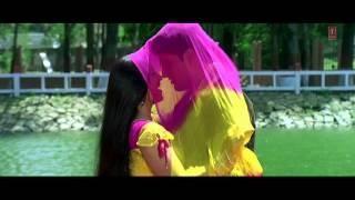 Abhi Abhi Taara Rahe (Bhojpuri Video Song) Lakshmi Aisan Dulhin Hamaar