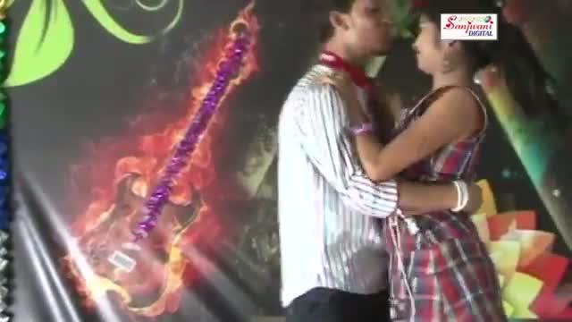 Tani chusa jani dhasa masar sar sar jai | 2014 New Bhojpuri Hot Song | Gulab Sharma, Khushboo Uttam