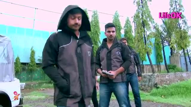 SuperCops vs Supervillains -- Most Wanted - 19th July 2014 : Ep 10